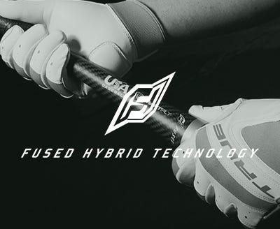 Fused Hybrid Technology