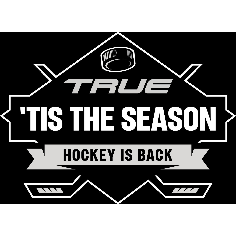 Browse Hockey Gear