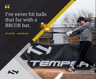 True Temper Baseball on Instagram
